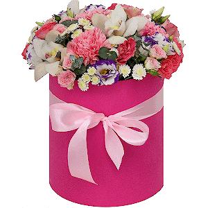 Подарки цветы доставкой санкт петербург круглосуточная доставка цветов саратов