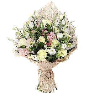 Где дешевле купить цветы на 1 сентября в калиниграде где купить цветы в луковицах