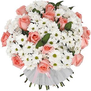 Калининград заказ цветов из другого города носки в подарок мужчине