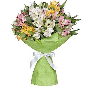 Где в калининграде купить недорого цветы делаем своими руками подарок маме на 8 марта